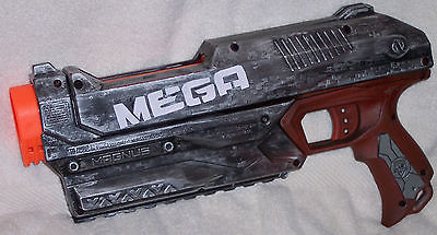 Top 5 Stealth Mode Blasters
