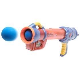 Hasbro Nerf Reactor Ball Blaster