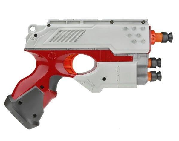 Nerf N-Strike Scout IX-3