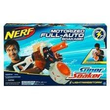 Nerf Super Soaker Lightningstorm