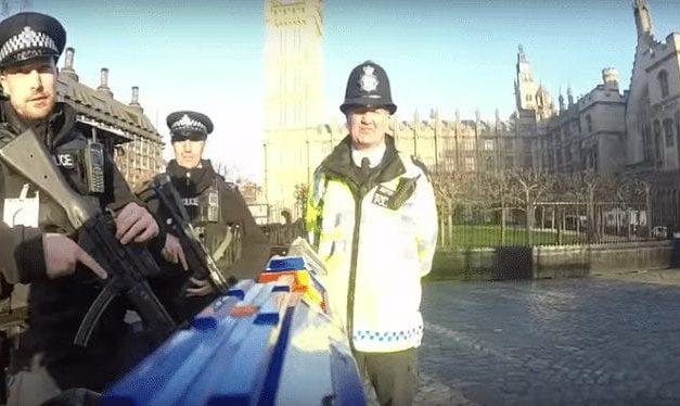 Top 10 Most Viral Nerf Gun Videos Online