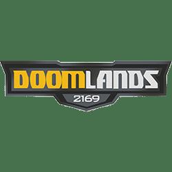 Doomsland